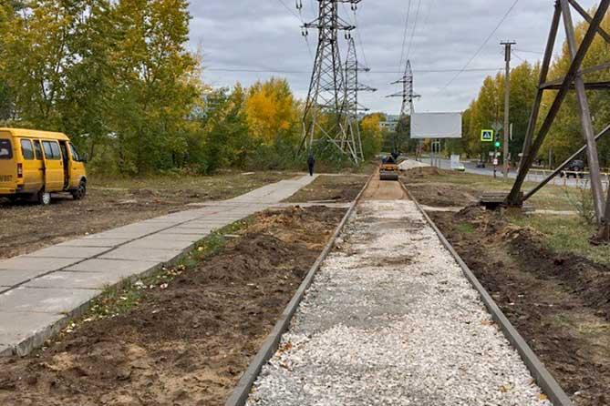 Глава Тольятти требует ускорить работы по ремонту дорог