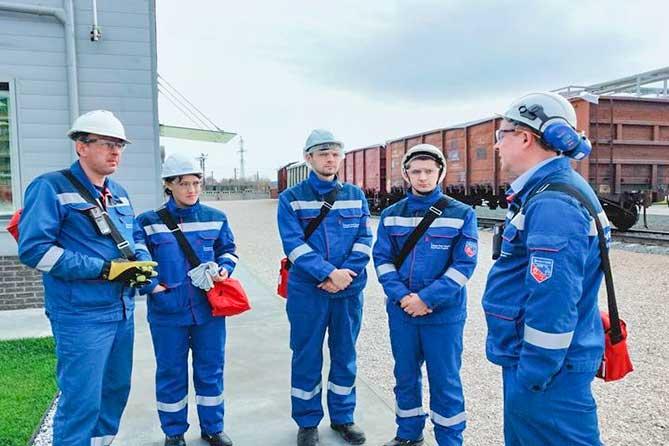 В Тольятти начата проверка выбросов на двух химических предприятиях