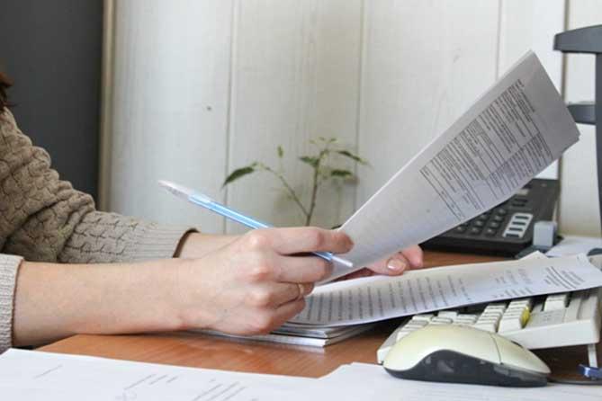 Бесплатная юридическая помощь в Тольятти: Открыт новый офис