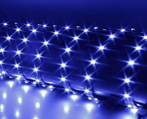 Насколько выгодно закупать светодиодное освещение оптом?