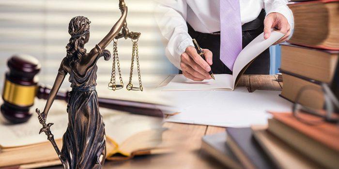 Широкий спектр юридических и бухгалтерских услуг в Новосибирске