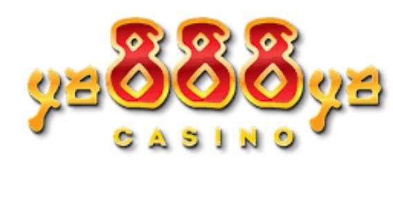 Система казино ya888ya для вашего бизнеса