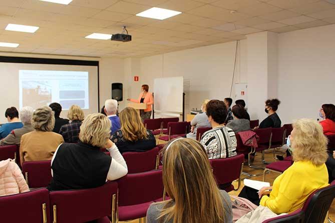 Музей представил гостям новый культурно-образовательный проект «Музейный конструктор онлайн»