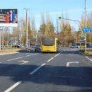 В Тольятти после ремонта приняли в эксплуатацию еще 4 автодороги