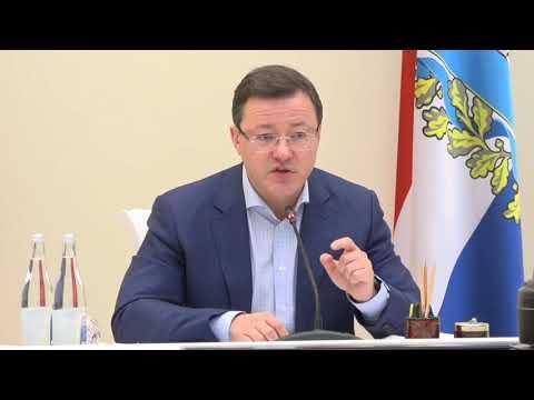Дмитрий Азаров: Последнее предупреждение