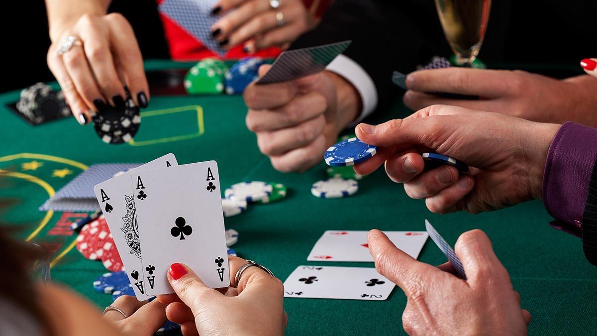 Скачать рабочее зеркало  888 poker