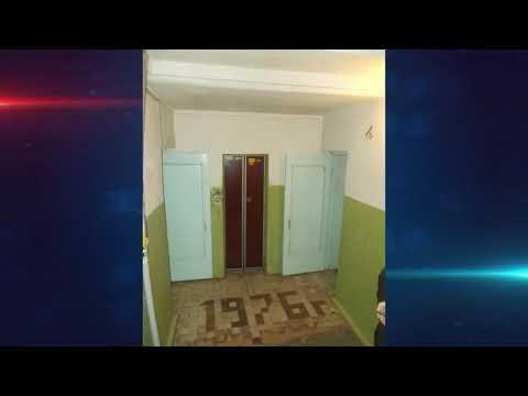 В Тольятти женщину и дочь нашли с ножевыми ранениями