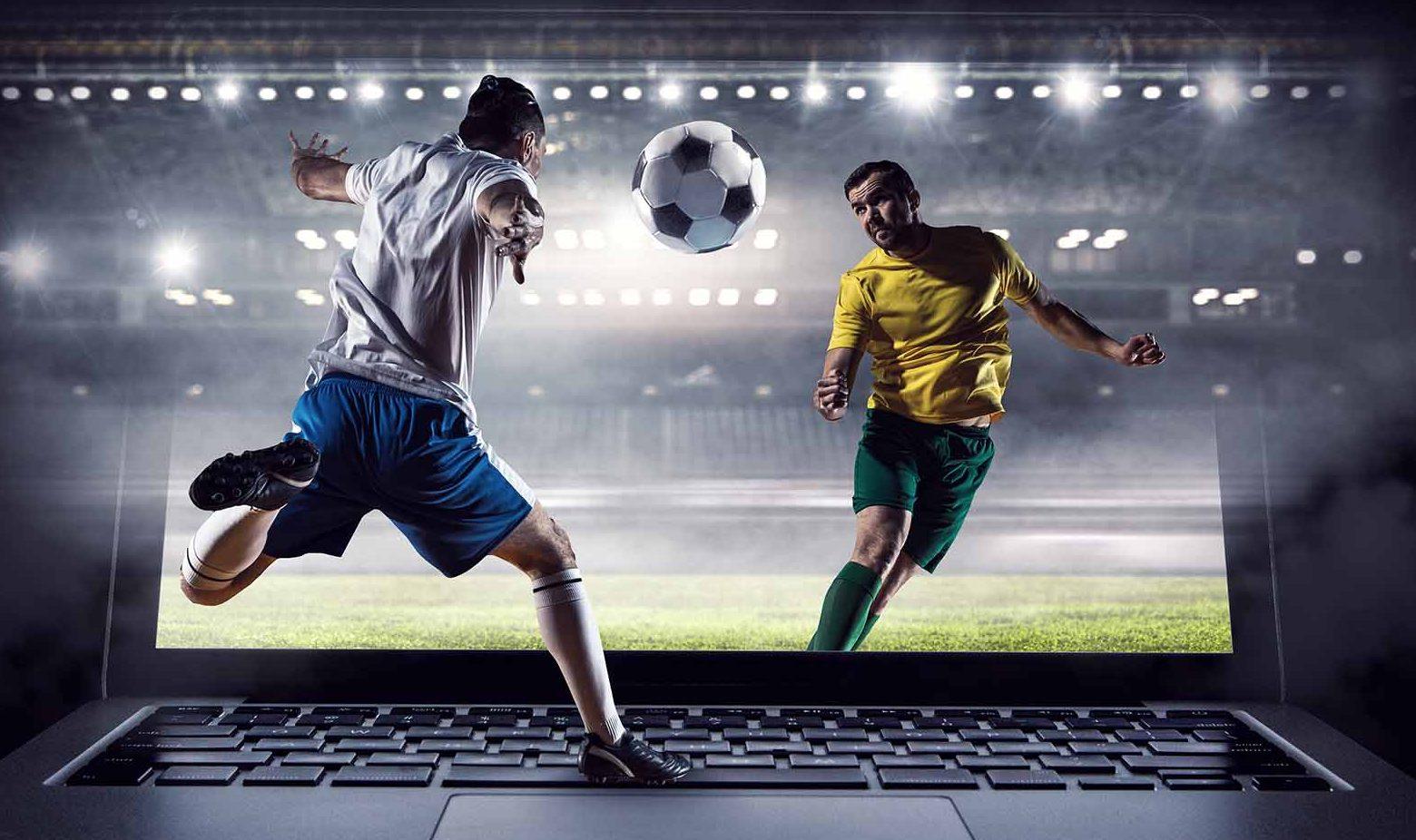 Ставки на спорт – пустая трата денег или прибыльное хобби